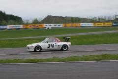 DSC4634