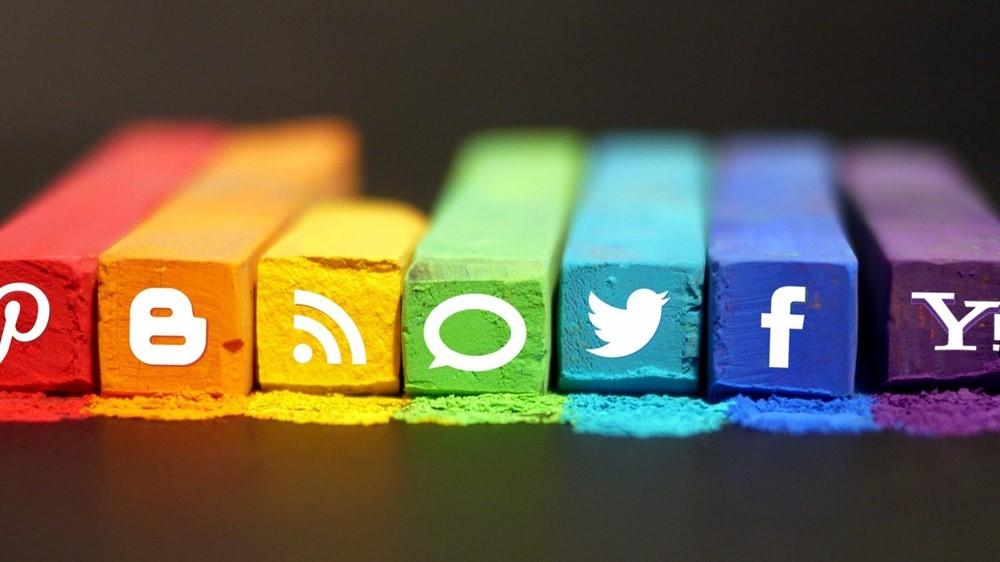 Följ klubben i sociala medier!