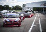 PRELIMINÄRT: CAR Challenge på Svenskt Sportvagnsmeeting 2021