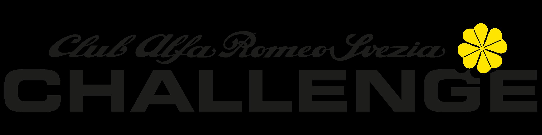 Club Alfa Romeo Challenge